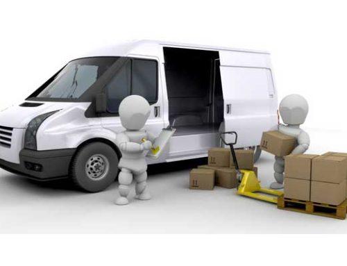 كيفية اختيار شركة نقل اثاث متخصصة