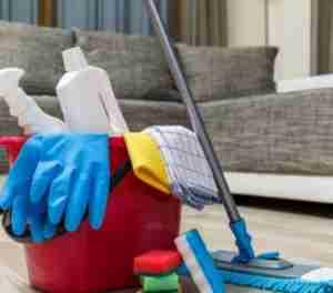 تنظيف المنازل بجدة