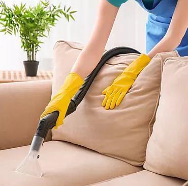تنظيف كنب بجدة