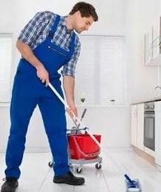 شركه تنظيف بجدة